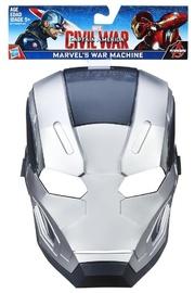 Captain America: Civil War - War Machine Mask