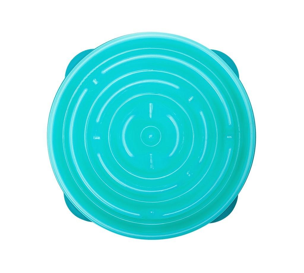 Slo Bowl Large - Teal image