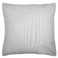 Bambury European Pillowcase (Peri)
