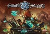 Sword & Sorcery - Board Game