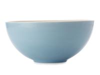 Maxwell & Williams: Colour Basics Bowl - Sky (27cm)