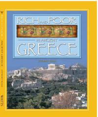 Greece by John Malam image