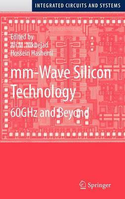 mm-Wave Silicon Technology image