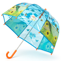 Giggle & Hoot - Dome Umbrella