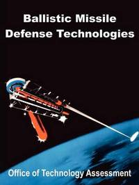 Ballistic Missile Defense Technologies by Office of Technology Assessment image