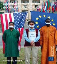 Globalization and the Global Politics of Justice image