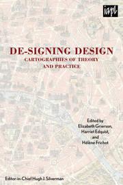 De-signing Design