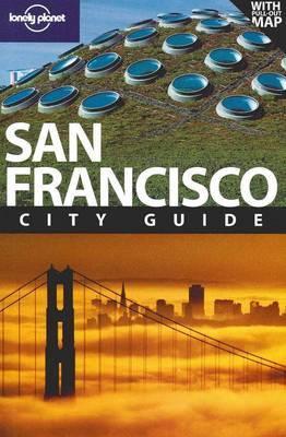 San Francisco by Alison Bing
