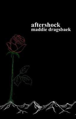Aftershock by Maddie Dragsbaek image