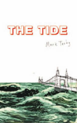 The Tide by Mark Tuohy