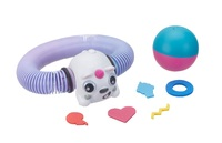 Zoops: Electronic Party Pet - (Assorted Designs) image