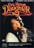 Coal Miner's Daughter DVD