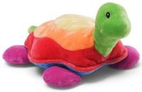 Gund: Colour Fun Circus - Rainbow Racer Turtle