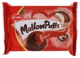 Griffins Chocolate MallowPuffs (200g)