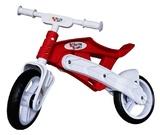 Balance Buddy: Balance Bike - Flash