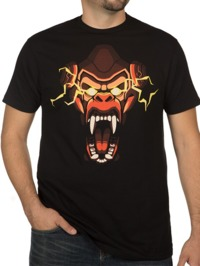 Overwatch Primal Rage Tee (XX-Large)