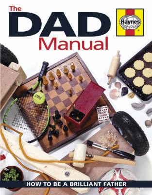 Dad Manual