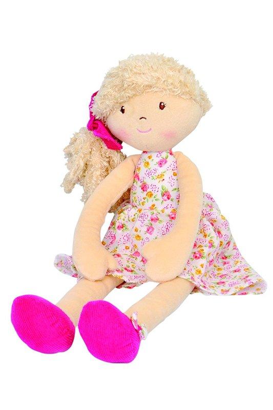 Bonikka Doll - Rosemary (42cm)