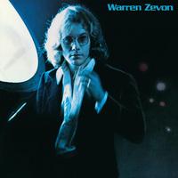 Warren Zevon (Coloured Vinyl) by Warren Zevon
