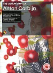 The Work Of Director Anton Corbijn on DVD