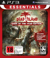 Dead Island Game of the Year Edition (PS3 Essentials) for PS3