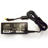 Asus 65W L8 Delta Power Adapter