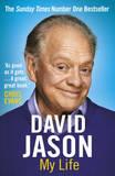 David Jason: My Life by David Jason