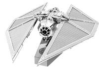 Metal Earth: Star Wars TIE Striker - Model Kit