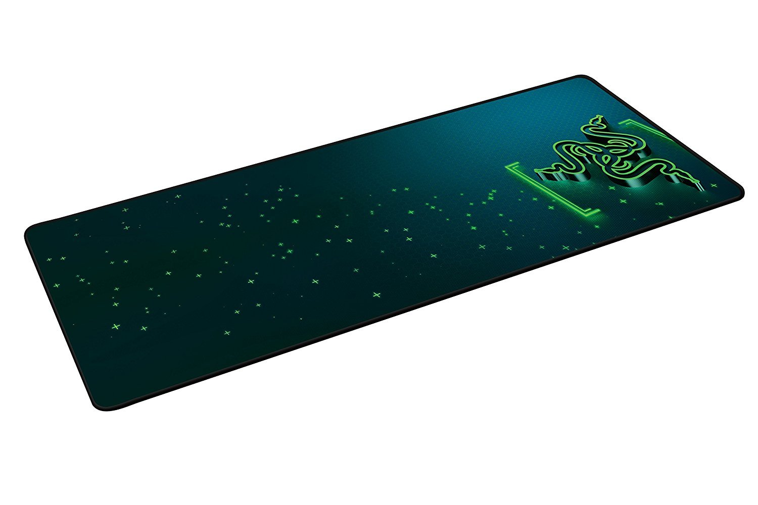 Razer Goliathus Control Gravity Edition Edition - Soft Gaming Mouse Mat (Extended) for  image