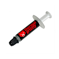 Thermal Grizzly Kyronaut Thermal Compound 1g