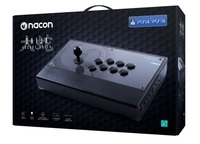 Nacon Daija Arcade Stick for PS4