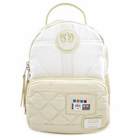 Loungefly: Star Wars - Rebel Alliance Backpack image