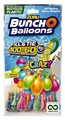 Zuru: Bunch O Balloons - Rapid-fill Recycle - 3 Pack