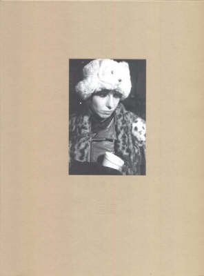 Seventy-Nine/Eighty by Richard Schoenberg image