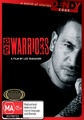 Once Were Warriors on DVD