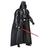 Star Wars Rebels: Darth Vader Electronic Figure