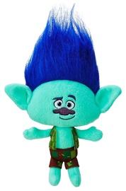 DreamWorks Trolls: Branch - Hug 'n Plush Doll