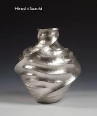 Hiroshi Suzuki by Timothy B. Schroder image
