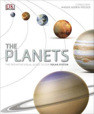 186621728 planets dk book in stock buy now at mighty ape nz