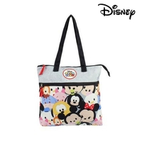 Disney Tsum Tsum Tote Bag