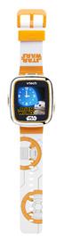 Vtech: Star Wars - BB-8 Camera Watch