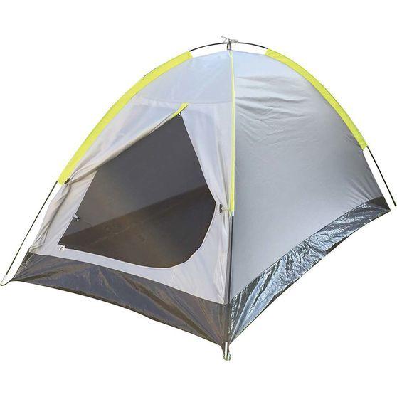 Essentials 2 Person Dome Tent