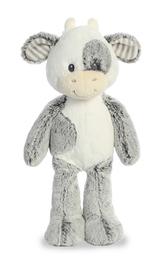 Aurora Baby: Cuddler - Coby Cow (35cm)