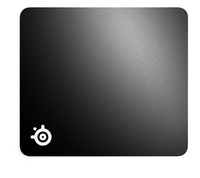 SteelSeries Steelpad Qck - Large for