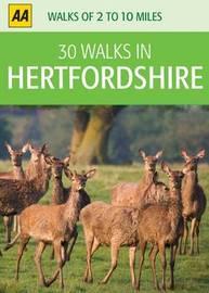 Hertfordshire image