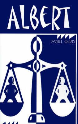 Albert by Daniel Oldis