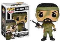 Call of Duty - Woods Pop! Vinyl Figure
