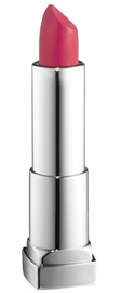 Maybelline Color Sensational Blushed Nudes Lip Color - Tip Top Tule