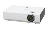 Sony VPLEW255 - Portable Projector