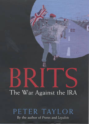 Brits by Peter Taylor
